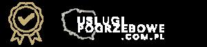 Portal z usługami pogrzebowymi