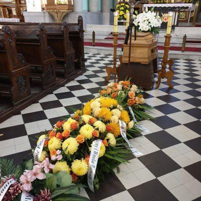 Ceremonia pogrzebowa (33)