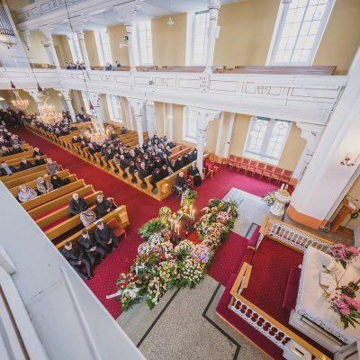 Ceremonia pogrzebowa (44)