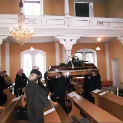 Ceremonia pogrzebowa (48)
