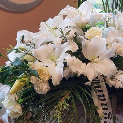Florystyka pogrzebowa (11)