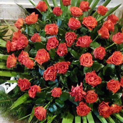 Florystyka pogrzebowa (12)