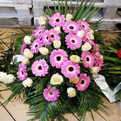 Florystyka pogrzebowa (13)