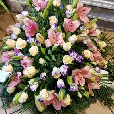 Florystyka pogrzebowa (14)