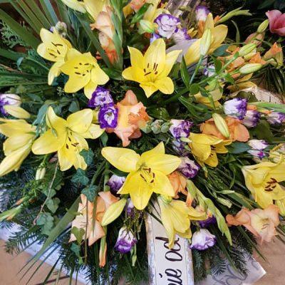 Florystyka pogrzebowa (15)