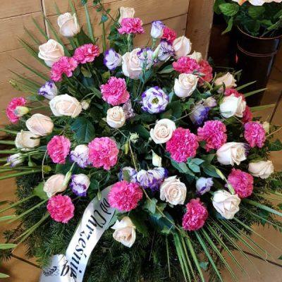 Florystyka pogrzebowa (17)