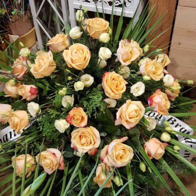 Florystyka pogrzebowa (18)