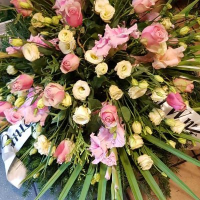 Florystyka pogrzebowa (19)