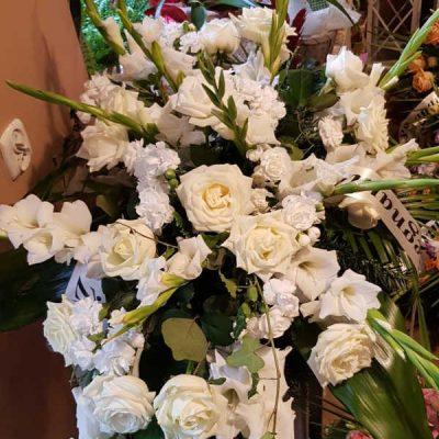 Florystyka pogrzebowa (20)
