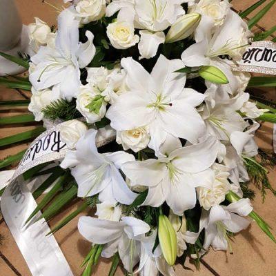 Florystyka pogrzebowa (21)