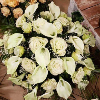 Florystyka pogrzebowa (22)