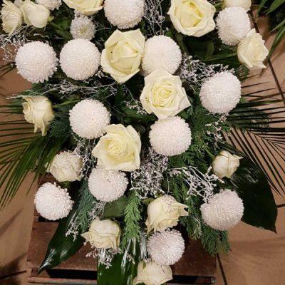 Florystyka pogrzebowa (23)