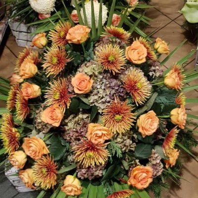 Florystyka pogrzebowa (24)