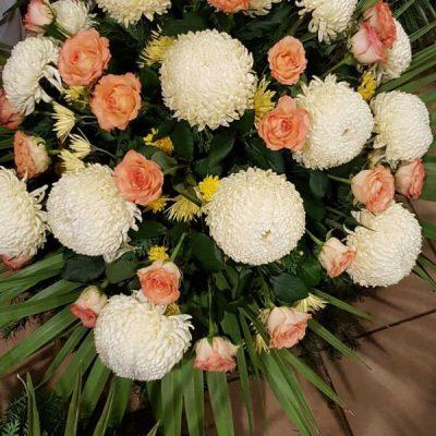 Florystyka pogrzebowa (25)