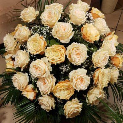 Florystyka pogrzebowa (26)
