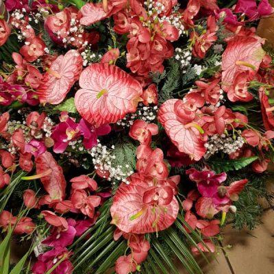 Florystyka pogrzebowa (27)