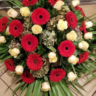 Florystyka pogrzebowa (28)