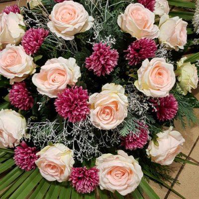 Florystyka pogrzebowa (29)