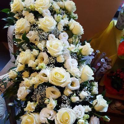 Florystyka pogrzebowa (3)