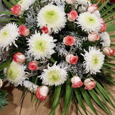 Florystyka pogrzebowa (30)