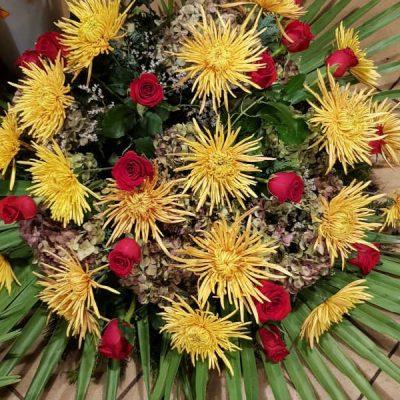 Florystyka pogrzebowa (31)