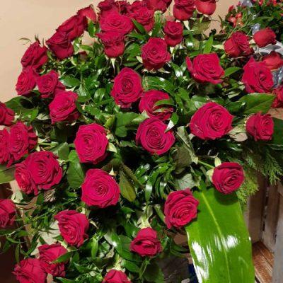 Florystyka pogrzebowa (32)