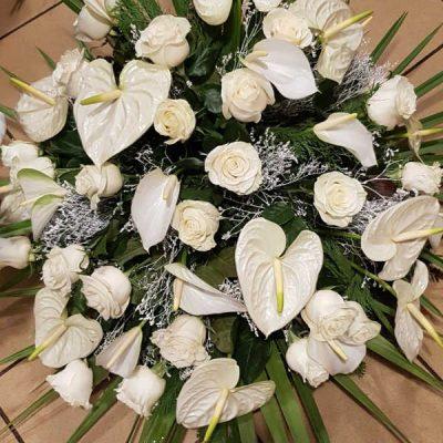 Florystyka pogrzebowa (33)