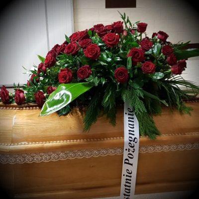 Florystyka pogrzebowa (35)