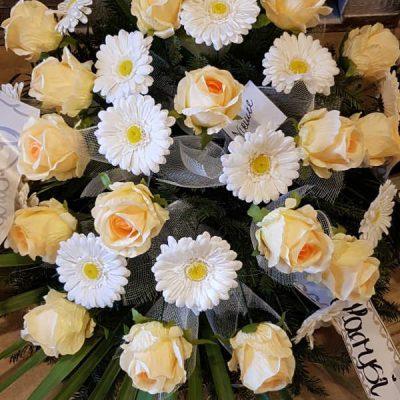 Florystyka pogrzebowa (36)