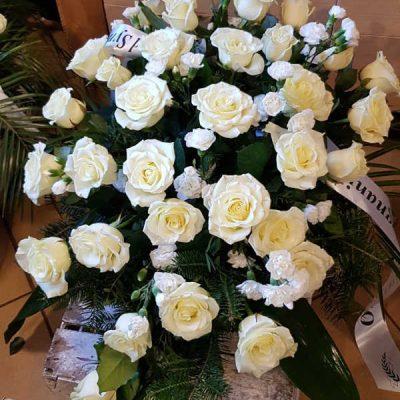 Florystyka pogrzebowa (40)
