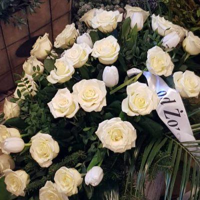 Florystyka pogrzebowa (41)