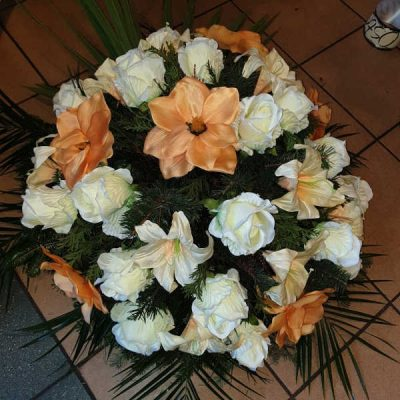 Florystyka pogrzebowa (44)