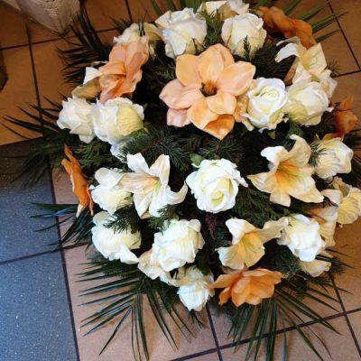 Florystyka pogrzebowa (45)