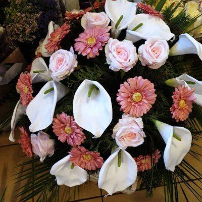 Florystyka pogrzebowa (46)