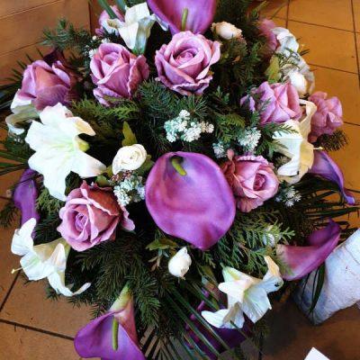 Florystyka pogrzebowa (47)