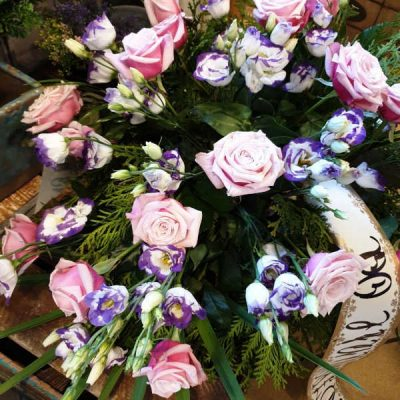 Florystyka pogrzebowa (49)