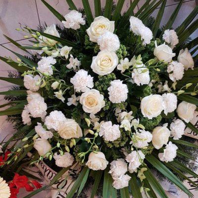 Florystyka pogrzebowa (5)