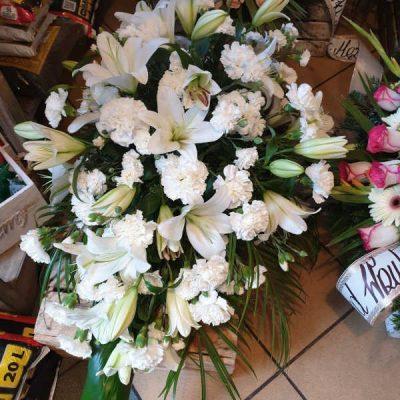 Florystyka pogrzebowa (51)