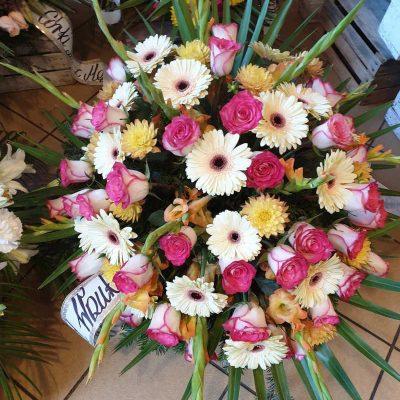 Florystyka pogrzebowa (52)