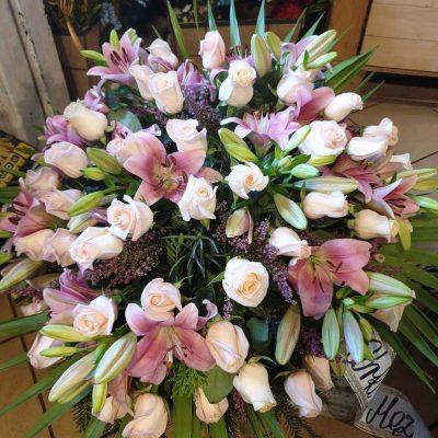 Florystyka pogrzebowa (53)