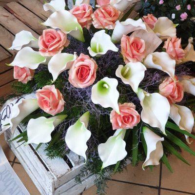 Florystyka pogrzebowa (54)