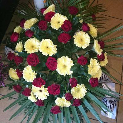 Florystyka pogrzebowa (55)