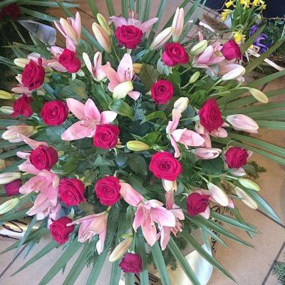 Florystyka pogrzebowa (56)
