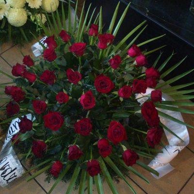 Florystyka pogrzebowa (57)