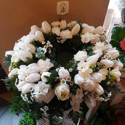Florystyka pogrzebowa (59)