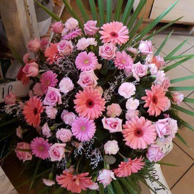 Florystyka pogrzebowa (60)