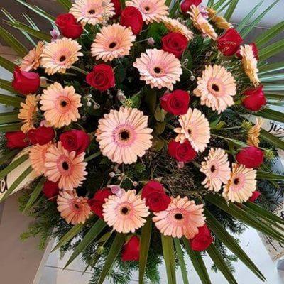 Florystyka pogrzebowa (61)
