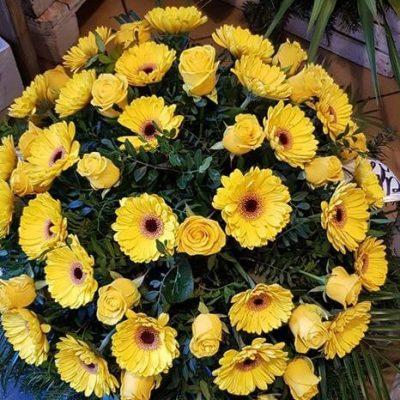 Florystyka pogrzebowa (64)