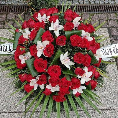 Florystyka pogrzebowa (66)