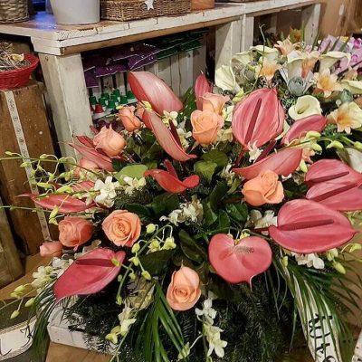 Florystyka pogrzebowa (67)